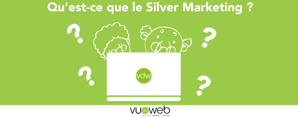 Silver marketing