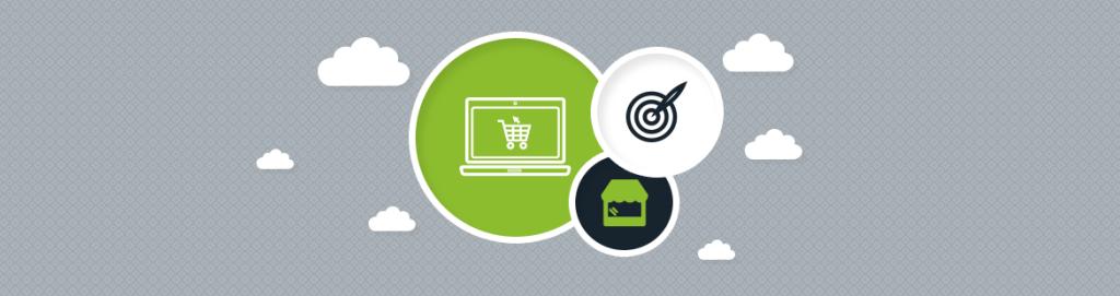 Référencement naturel, e-commerce et pages tags