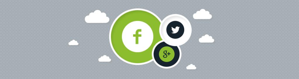 Les réseaux sociaux pour le plus grand public