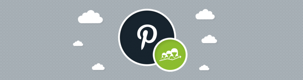 Le community management sur Pinterest