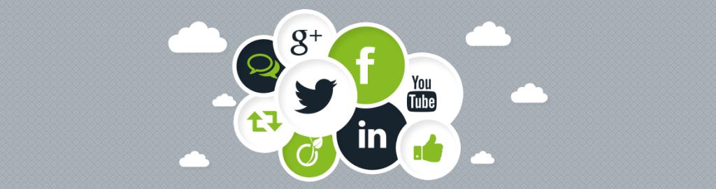 Animer sa communauté sur les réseaux sociaux