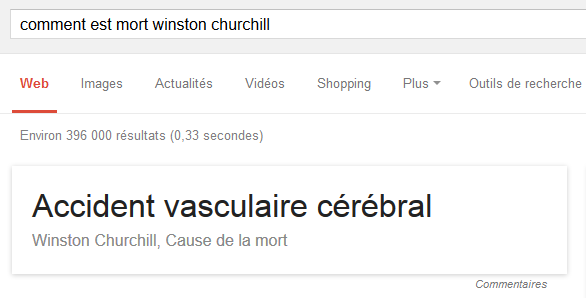avc-winston-churchill