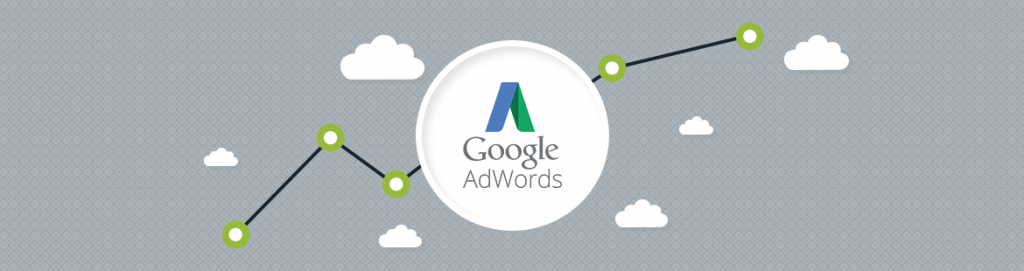 referencement payant adwords display