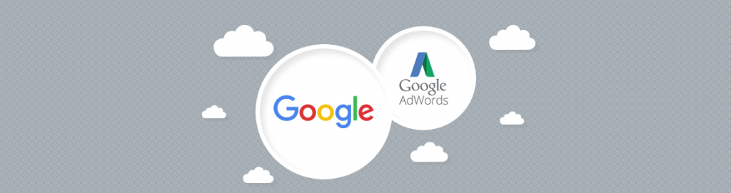 referencement payant Adwords search