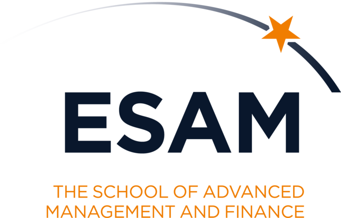 preview-full-logo-esam-2015