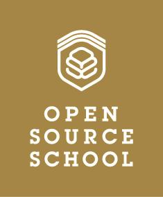 preview-full-open-source-school_logo
