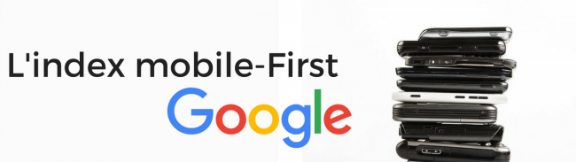 lindex-mobile-first-de-google