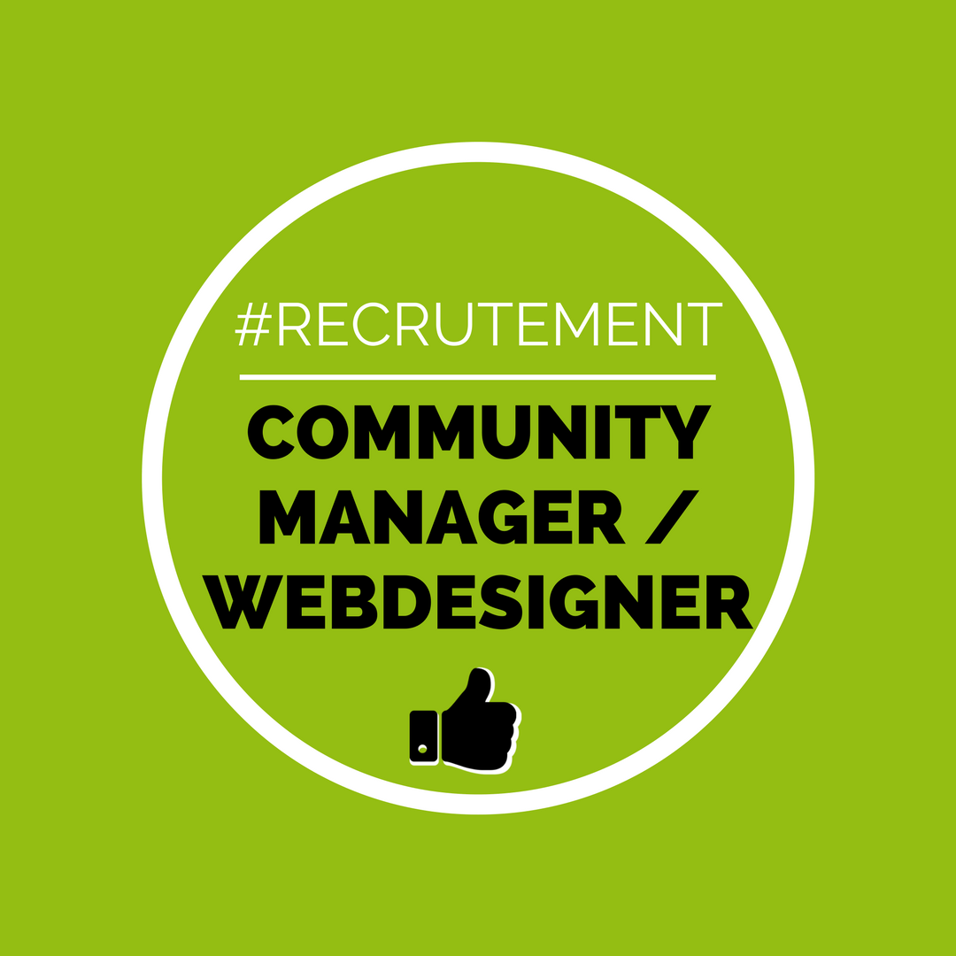 community-manager-webdesigner
